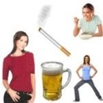 Como mejorar la salud en general
