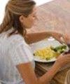 Menús muy prácticos que bajan el exceso de colesterol
