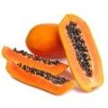 Para qué sirve la mascarilla de papaya en el cabello