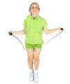 ¿Cómo ayuda el ejercicio físico a los niños?