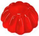 Componentes de la gelatina comestible