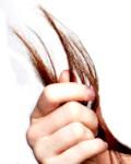 ¿Qué hago si mi cabello tiene orzuela?