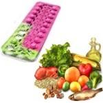 Anticonceptivos orales y estado nutricional