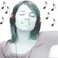 Beneficios de escuchar música en el organismo