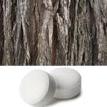 El sauce blanco siempre ha sido aspirina natural