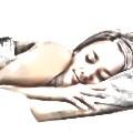 Es importante dormir adecuadamente para adelgazar