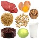 Beneficios de tomar inositol