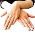 Como puedo lograr tener unas manos bien cuidadas