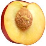 Para qué sirve la fruta nectarina