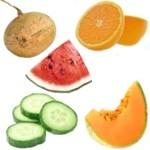 ¿Qué favorece la hidratación del cuerpo humano?