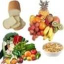 Ingesta adecuada de carbohidratos al día