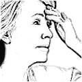 Definición de posmenopausia