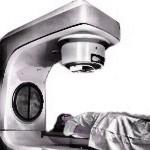 ¿Para qué sirve la radioterapia?