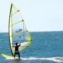 Ventajas de hacer Windsurfing
