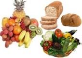 Consejos para incluir alimentos con mucha fibra