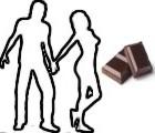 Definición de afrodisiaco