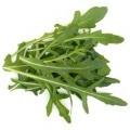 ¿Para qué sirve la planta rúcula?