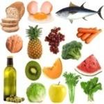 Alimentos que jamás debes olvidar consumir