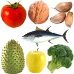 ¿Cuáles son los mejores alimentos anticancerígenos?
