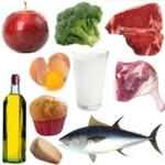 ¿Qué enfermedades curan y previenen las vitaminas?