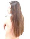 ¿Cómo lograr que me crezca el cabello más rápido naturalmente?