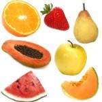 Frutas no indicadas no aconsejables para los diabéticos