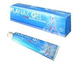 Para que es bueno utilizar flanax gel naproxeno sódico-flanax