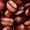 Beneficios de masticar café