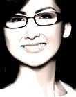 Porque la miopía se corrige con lentes divergentes