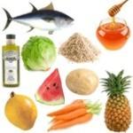 ¿Por qué las vitaminas son indispensables para el organismo?