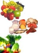 Porqué las vitaminas son indispensables para la vida