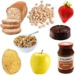 ¿A qué se debe que los carbohidratos se convierten en grasa?