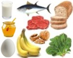¿Cómo ayuda la nutrición en la salud de todo nuestro organismo?