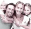 ¿Puedo tener hijos de padres diferentes?