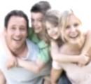 Formas para mejorar la salud mental familiar