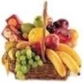 Adicto a la fruta ¿una adicción saludable?