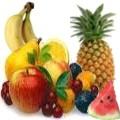 Frutas indicadas que pueden comer los hipertensos