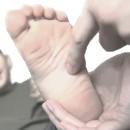 ¿Cómo detectar cuando un niño tiene el pie plano?