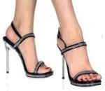 Consejos para lucir tus dedos de tus pies muy hermosos