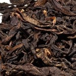 Las maravillas y virtudes al consumir té azul