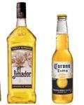 ¿Cuánto es el porcentaje de alcohol que tolera nuestro cuerpo?