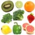 ¿Cuáles vitaminas ayudan a fortalecer el sistema inmune?