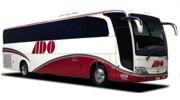 ¿Cómo evitar marearse cuando viajas en un autobús?