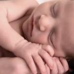 ¿Cómo se ve un bebé recién nacido, cuál es su apariencia?