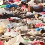 Claves para concientizar a la sociedad sobre la actual contaminación ambiental