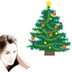 Como afrontar y superar la depresión post navideña
