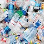 Como crear una conciencia sobre el reciclaje
