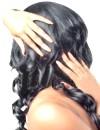 ¿Qué hacer para corregir un mal tinte aplicado en el cabello?