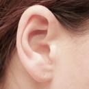 Como verse menos orejón