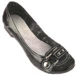 Consejos para cuando los zapatos te quedan grandes